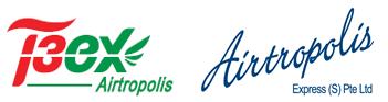Airtropolis